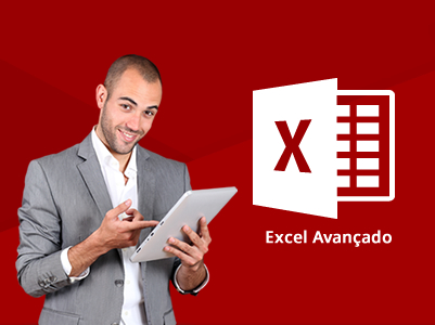 Excel Avançado 2010