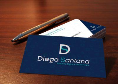 Projeto do Curso de Design Gráfico em Salvador na Bahia | Real & Dados