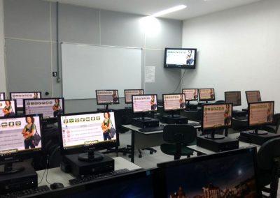 Laboratório de Informática em Salvador na Bahia | Real & Dados