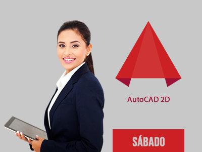 curso_de_autocad_2d_sabado_real_e_dados_em_salvador_na_bahia_informatica