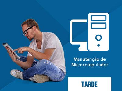 curso_de_manutencao_de_microcomputador_tarde_real_e_dados_em_salvador_na_bahia_informatica (1)