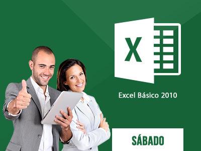 Curso de Microsoft Excel Básico - Turno Sábado - Real & Dados em Salvador na Bahia