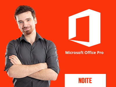 curso_de_microsoft_office_pro_noite_real_e_dados_em_salvador_na_bahia_informatica