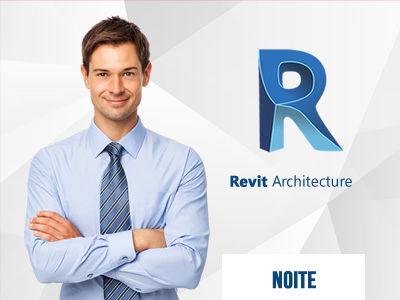 thumb-curso-de-autodesk-revit-architecture-turno-noite-na-real-e-dados-em-salvador-na-bahia
