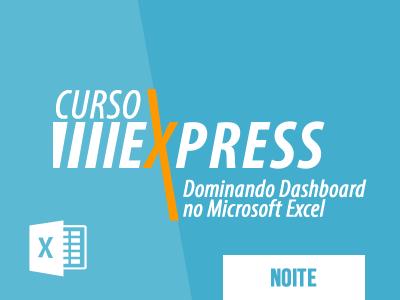 curso_express_microsoft_excel_dashboard_turno_da_noite_na_real_e_dados_em_salvador_na_bahia_thumb_loja