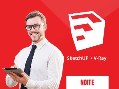 curso_de_sketchup_vray_noite_real_e_dados_em_salvador_na_bahia_informatica